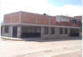 Foto de casa en venta en sn , la herradura, salamanca, guanajuato, 17395246 No. 01