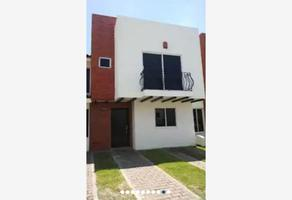 Foto de casa en venta en sn , la joya, mazatlán, sinaloa, 5793004 No. 01