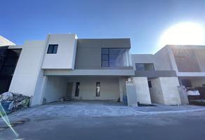 Foto de casa en venta en s/n , la joya privada residencial, monterrey, nuevo león, 14962225 No. 01