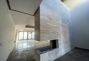 Foto de casa en venta en s/n , la joya privada residencial, monterrey, nuevo león, 14962225 No. 09