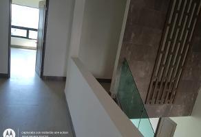 Foto de casa en venta en s/n , la joya, santa catarina, nuevo león, 15124039 No. 05