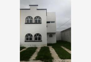 Foto de casa en venta en sn , la joya, santiago tulantepec de lugo guerrero, hidalgo, 0 No. 01