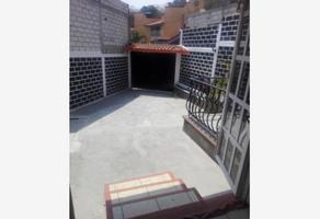 Foto de casa en venta en sn , la joya, yautepec, morelos, 0 No. 01
