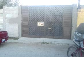 Foto de terreno habitacional en venta en sn , la laguna, ezequiel montes, querétaro, 10564861 No. 01