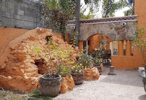 Foto de terreno comercial en venta en s/n , la llave, tonalá, jalisco, 6361773 No. 01