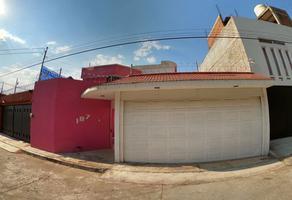 Foto de casa en venta en s/n , la loma, morelia, michoacán de ocampo, 15799570 No. 01