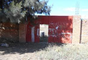 Foto de terreno comercial en venta en s/n , la loma, tonalá, jalisco, 6361349 No. 01