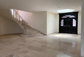 Foto de casa en renta en s/n , la luz, durango, durango, 14556785 No. 04
