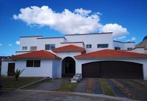Foto de casa en venta en s/n , la luz, durango, durango, 0 No. 01