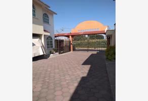 Foto de casa en venta en sn , la magdalena atlicpac, la paz, méxico, 0 No. 01