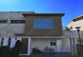 Foto de casa en venta en sn , la magdalena, san mateo atenco, méxico, 0 No. 01