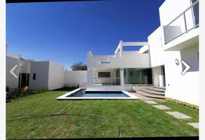 Foto de casa en venta en s/n , la magdalena, tequisquiapan, querétaro, 0 No. 01