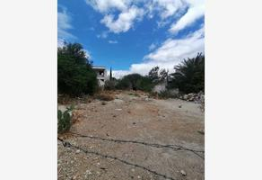 Foto de terreno habitacional en venta en sn , la magdalena, tequisquiapan, querétaro, 0 No. 01