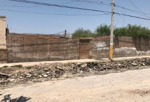 Foto de terreno habitacional en venta en s/n , la merced, torreón, coahuila de zaragoza, 12382366 No. 04
