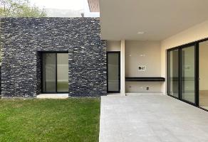 Foto de casa en venta en s/n , la montaña, san pedro garza garcía, nuevo león, 9959218 No. 03