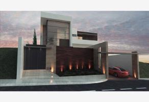 Foto de casa en venta en s/n , la montaña, san pedro garza garcía, nuevo león, 9968354 No. 01