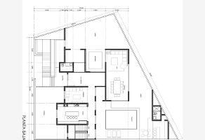 Foto de casa en venta en s/n , la montaña, san pedro garza garcía, nuevo león, 9979470 No. 02