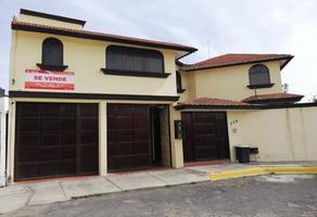 Foto de casa en venta en sn , la moraleja, pachuca de soto, hidalgo, 0 No. 01