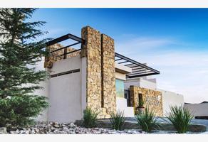 Foto de casa en venta en s/n , la nogalera, ramos arizpe, coahuila de zaragoza, 19140114 No. 01