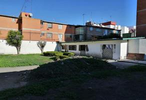 Foto de terreno habitacional en venta en sn , la nopalera, tláhuac, df / cdmx, 0 No. 01