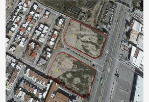 Foto de terreno habitacional en venta en s/n , la noria, saltillo, coahuila de zaragoza, 0 No. 01