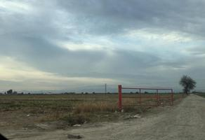 Foto de terreno habitacional en venta en s/n , la partida, torreón, coahuila de zaragoza, 7646192 No. 01