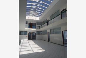Foto de edificio en venta en sn , la paz, puebla, puebla, 0 No. 01