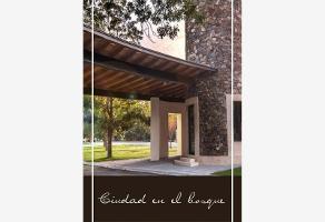 Foto de terreno habitacional en venta en s/n , la peñita, saltillo, coahuila de zaragoza, 15744065 No. 01