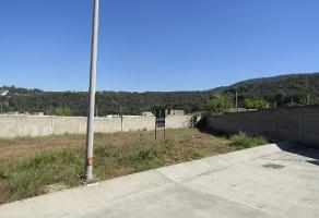 Foto de terreno comercial en venta en s/n , la primavera, zapopan, jalisco, 5869199 No. 01