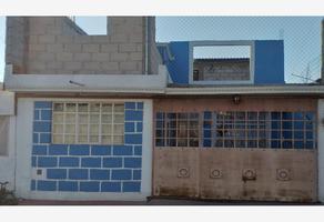 Foto de casa en venta en s/n , la providencia siglo xxi, mineral de la reforma, hidalgo, 12080867 No. 01