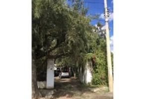 Foto de terreno comercial en venta en s/n , la providencia, tlajomulco de zúñiga, jalisco, 5867399 No. 01