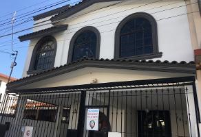 Foto de casa en venta en s/n , la purísima, guadalupe, nuevo león, 9997764 No. 01