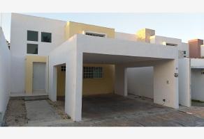 Foto de casa en venta en s/n , la quinta, mérida, yucatán, 0 No. 01