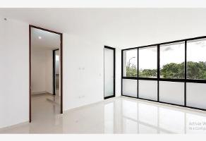 Foto de casa en venta en s/n , la reja, mérida, yucatán, 9968980 No. 02