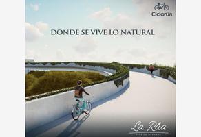 Foto de terreno habitacional en venta en s/n , la rosa, torreón, coahuila de zaragoza, 12464799 No. 01