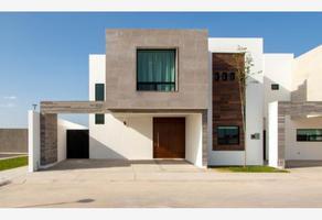 Foto de casa en venta en s/n , la rosa, torreón, coahuila de zaragoza, 18548242 No. 01