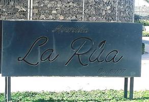 Foto de terreno habitacional en venta en s/n , la rosa, torreón, coahuila de zaragoza, 21290250 No. 01