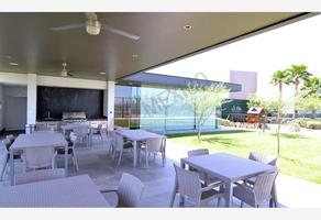 Foto de terreno habitacional en venta en s/n , la rosa, torreón, coahuila de zaragoza, 21290309 No. 01