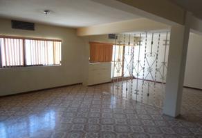 Foto de casa en venta en s/n , la rosita, torreón, coahuila de zaragoza, 10049459 No. 01