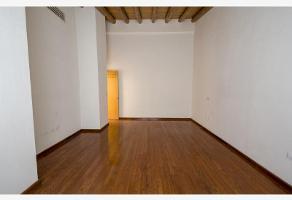 Foto de casa en venta en s/n , la rosita, torreón, coahuila de zaragoza, 11682546 No. 02