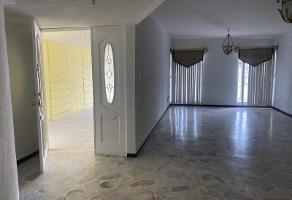 Foto de casa en venta en s/n , la rosita, torreón, coahuila de zaragoza, 14762635 No. 03