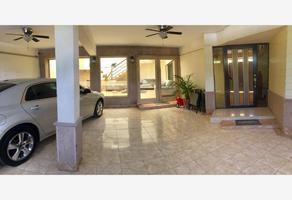 Foto de casa en venta en s/n , la rosita, torreón, coahuila de zaragoza, 14963001 No. 01