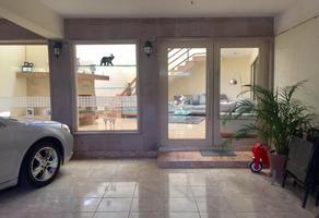 Foto de casa en venta en s/n , la rosita, torreón, coahuila de zaragoza, 14963001 No. 02