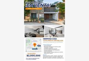 Foto de casa en venta en s/n , la rosita, torreón, coahuila de zaragoza, 16807300 No. 02