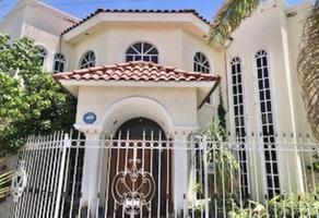 Foto de casa en venta en s/n , la rosita, torreón, coahuila de zaragoza, 18884767 No. 01