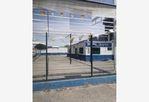 Foto de terreno habitacional en venta en s/n , la rosita, torreón, coahuila de zaragoza, 0 No. 01