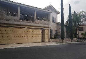 Foto de casa en venta en s/n , la rosita, torreón, coahuila de zaragoza, 4597621 No. 01
