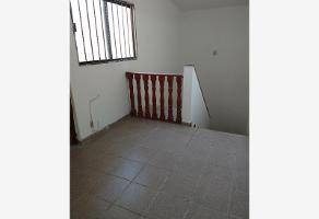 Foto de casa en venta en s/n , la rosita, torreón, coahuila de zaragoza, 8799600 No. 01