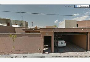 Foto de casa en venta en s/n , la rosita, torreón, coahuila de zaragoza, 8800055 No. 01