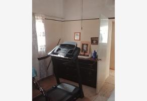 Foto de casa en venta en s/n , la rosita, torreón, coahuila de zaragoza, 8803681 No. 01